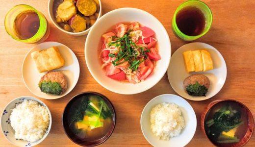 料理キット・カット済み簡単調理食材の宅配ランキング(産後向け)