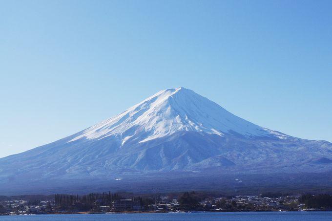 富士山イメージ画像